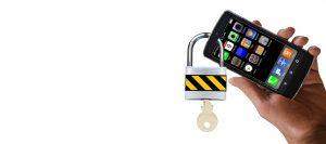 Seguridad de las Apps